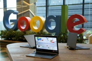 Հուլիսի 6-ից «Google»-ը կսկսի բացել իր գրասենյակները