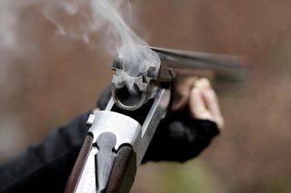Առգրավված կամ կամավոր հանձնված զենքը կարող է հանձնվել կոմիսիոն վաճառքի