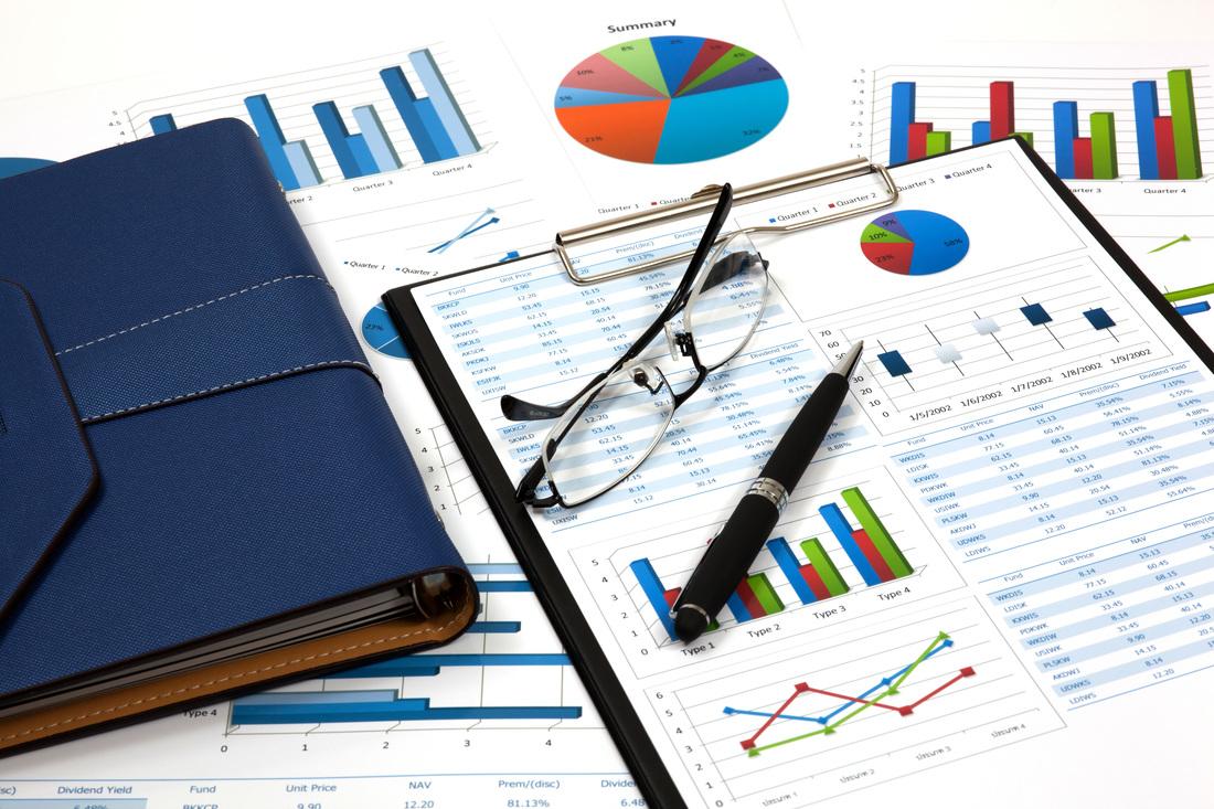 ՀՀ մակրոտնտեսական ցուցանիշներ՝ 2020թ. հունվար-մարտ
