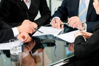 Կառավարությունն առաջարկում է հասանելի դարձնել բաժնետոմսերի սեփականատերերի մասին ինֆորմացիան