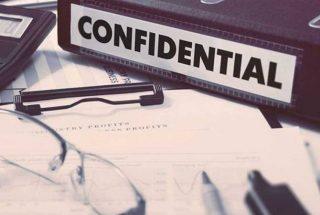 «Բանկային գաղտնիքի մասին» օրենքում փոփոխություններ արվեցին