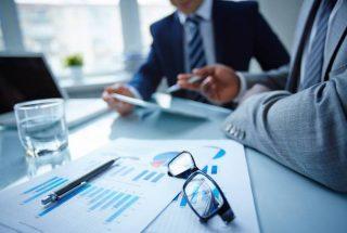 Կազմակերպությունների սնանկ ճանաչվելու շեմը բարձրացնող օրինագիծն ընդունվեց