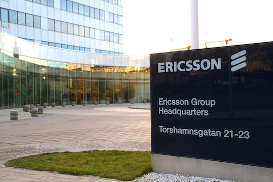 ԱՄՆ-ը կգնի Ericsson-ը և Nokia-ն` Huawei-ի հետ մրցակցությունն ուժեղացնելու համար