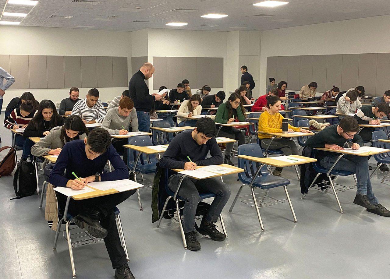 PicsArt. Արհեստական բանականության գիտական հետազոտություններ ՀՀ-ում. 12 արդի թեմա ֆինանսավորում է ստացել