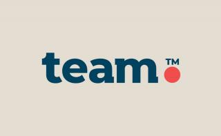 ՏՄՊՊՀ-ն թույլատրեց TEAM.Telecom Armenia-ին գնել ՎԵՈՆ Արմենիան (Beeline)
