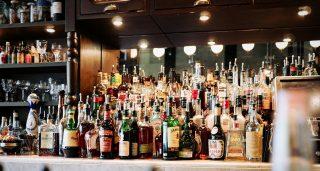 Ժողովուրդ․ Այս տարվա մայիսին արձանագրվել է ալկոհոլային խմիչքի 11.9% և ծխախոտի 10.4% գնաճ