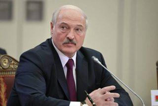 Ալեքսանդր Լուկաշենկո. Բելառուսը կարող է ռուսական գազին այլընտրանք գտնել