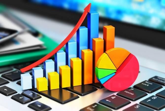 ՏԱՑ-ը հունիսին մայիսի համեմատ աճել է 14.8%-ով