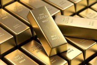 Ասիայի սակարաններում ոսկեդրամի 1 ունցիայի արժեքը հասել Է ռեկորդային 1923 դոլարի