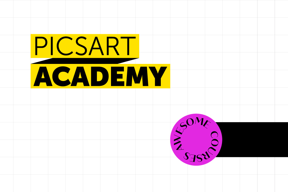 PicsArt ակադեմիան մեկնարկել է JavaScript անվճար դասընթացները