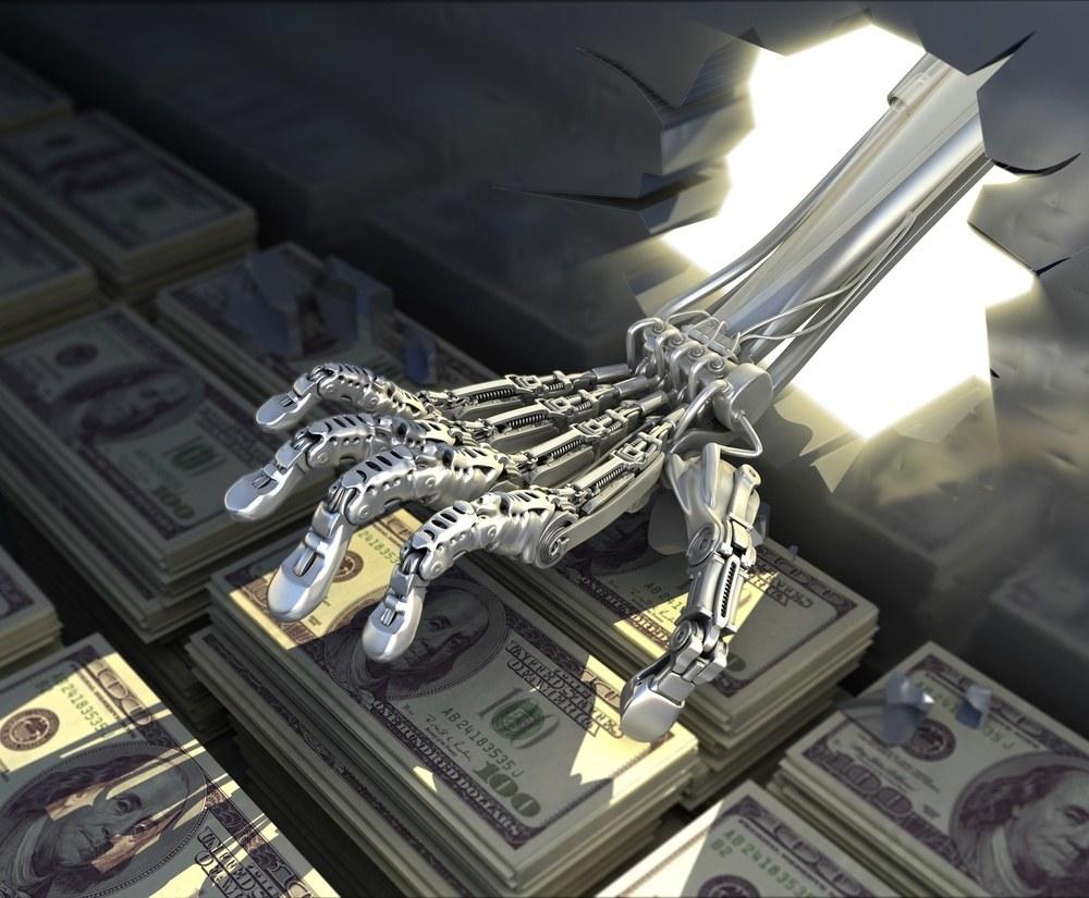 Կասպերսկի. Բրազիլական բանկային վնասաբեր ծրագրերն աշխարհով մեկ գրոհում են օգտատերերին
