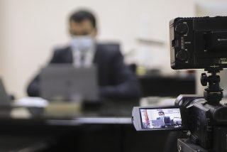 Նախարար Հակոբ Արշակյանը ողջունել է «Հայաստան - Ինժեներական շաբաթ-2020» միջոցառման մասնակիցներին