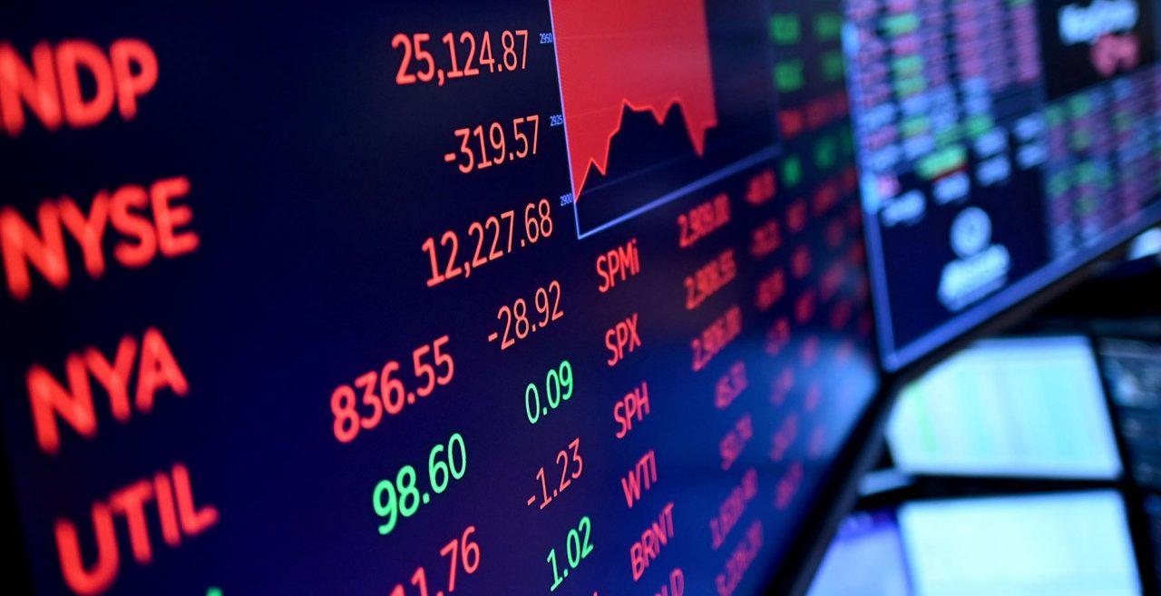 Նավթի, թանկարժեք և գունավոր մետաղների գներ, ԱՄՆ և եվրոպական ինդեքսներ – 09/07/20