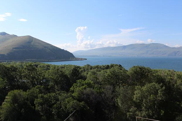 Հայաստանն անտառների դեգրադացման գործընթացի հակադարձմանն ուղղված իրավական բարեփոխումներ է մեկնարկում