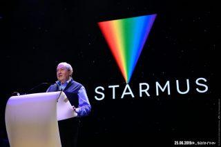 STARMUS 6-րդ միջազգային փառատոնը՝ յուրատեսակ խթան զբոսաշրջության ոլորտը առաջ մղելու համար