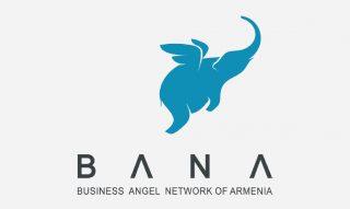 BANA. «Հայաստանի Բիզնես Հրեշտակների Ցանցը» դարձել է Business Angels Europe կազմակերպության անդամ