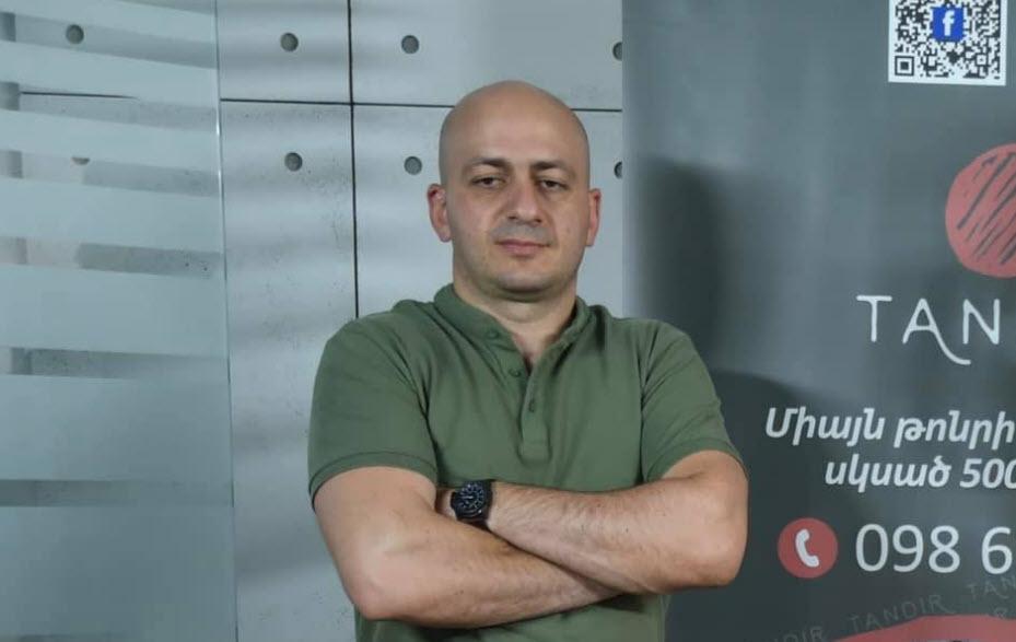 Վահրամ Միրաքյան. Հայաստանում ՀԴՄ չխփելու պատճառների և դրանց վերացման մասին