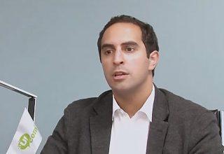 Ucom-ն օգնության է հասնում կորոնավիրուսի պայմաններում գործող փոքր բիզնեսին