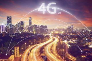 ՀԾԿՀ. Հայաստանի բոլոր բնակավայրերում առկա է 4G+/LTE Advanced տեխնոլոգիայի ծածկույթ