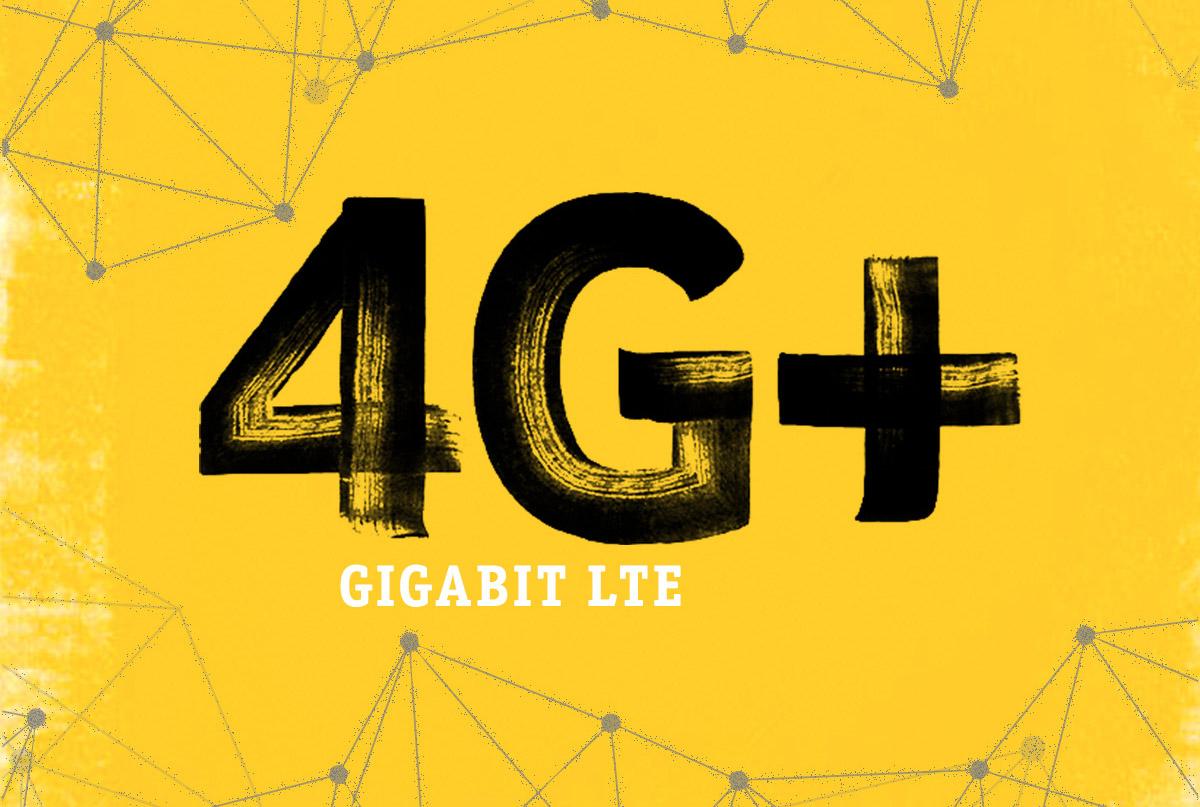 Beeline-ը շարունակում է արդիականացնել 4G բջջային ցանցը
