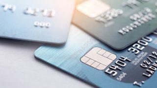 2020թ. երկրորդ եռամսյակում շրջանառվող ԱՐՔԱ վճարային քարտերի քանակը նվազել է 4.03%-ով