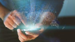 Հայաստանյան նորարարար ընկերությունները կարող են մասնակցել հեռահաղորդակցության ոլորտում համաշխարհային մրցույթին