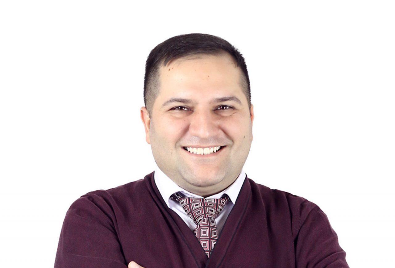 Գևորգ Պողոսյան. Ստարտափների զարգացումը կրիտիկական նշանակություն ունի Հայաստանի համար