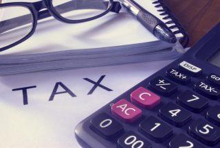 2020թ. հունվար-հուլիսին պետական բյուջեի պակասուրդը կազմել է 104.88 մլրդ դրամ