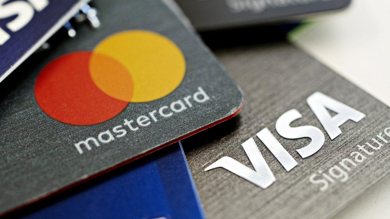Հայաստանում շրջանառության մեջ է գտնվում 2.49 մլն վճարային քարտ