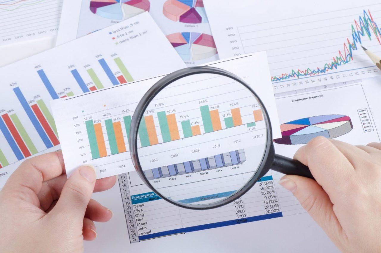 2020թ. հունվար-օգոստոսին Հայաստանում տնտեսական ակտիվության ցուցանիշը նվազել է 6.4%-ով