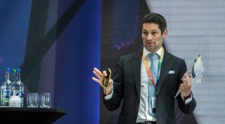 Կայուն նորարարությունները փոխակերպում են բիզնեսը․ SCMP զրույցներ