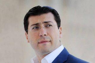 ՊԵԿ-ը լրացրել է Միքայել Մինասյանին առաջադրված մեղադրանքը