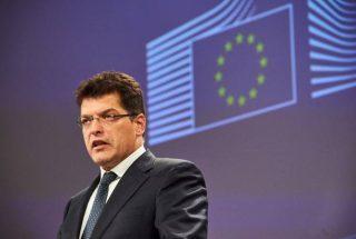 ԵՄ-ն 500 հազար եվրոյի չափով օգնություն կտրամադրի ԼՂ հակամարտությունում տուժած խաղաղ բնակչությանը