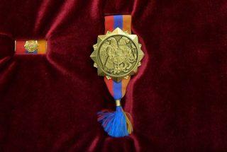 Տիրան Խաչատրյանը, Անդրանիկ Փիլոյանը և Գարեգին Պողոսյանը պարգևատրվել են Հայրենիքի շքանշանով