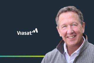 Viasat-ն ամերիկահայերին վստահեցրել է՝ «Բայրաքթար»-ի համար օգտագործվող արտադրանքն այլևս չի մատակարարի Թուրքիա