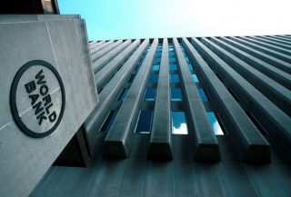 Համաշխարհային բանկ. Համավարակի պատճառով ճգնաժամն անհրաժեշտ Է դիտարկել որպես տնտեսական դեպրեսիա