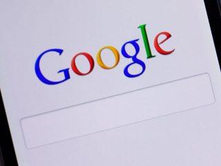 Օգտատերերը հայտնում են Google-ի աշխատանքում խափանման մասին