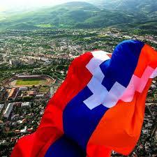 ՀԲԸՄ-ը հանգանակել է 5 մլն ԱՄՆ դոլար «Հայաստան» համահայկական հիմնադրամին փոխանցելու համար և կրկնապատկել է այն՝ ավելացնելով 5 մլն ԱՄՆ դոլար՝ հայտարարված վերջնաժամկետից շաբաթներ առաջ
