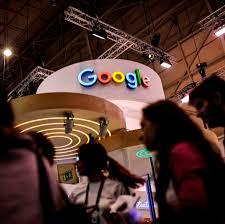 Իտալիայի հակամենաշնորհային կարգավորիչը հետաքննությունն է սկսել Google-ի նկատմամբ