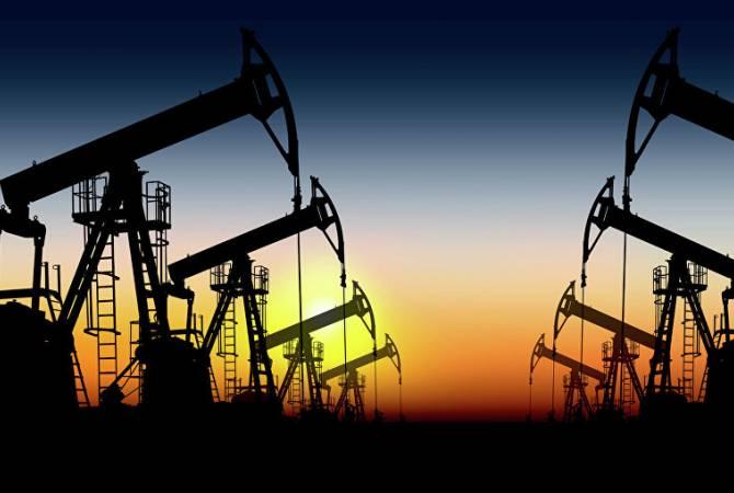 Ադրբեջանի տնտեսությունը կանգնած է նավթի գնանկմամբ պայմանավորված հերթական ճգնաժամի շեմին