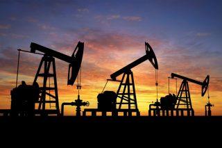 Brent նավթի գինը 3 տոկոսով իջել Է Լոնդոնի ICE սակարանում