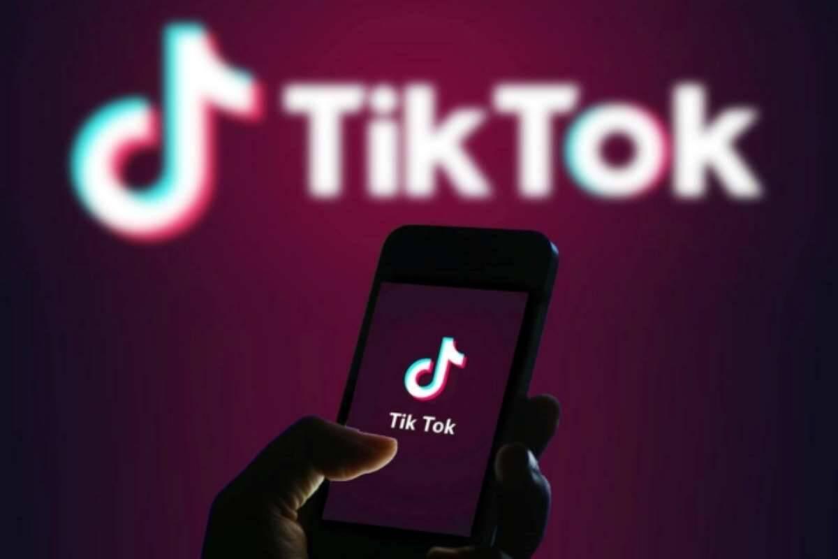 Forbes-ը կազմել է TikTok-ի ամենահարուստ ռուսախոս բլոգերների վարկանիշը