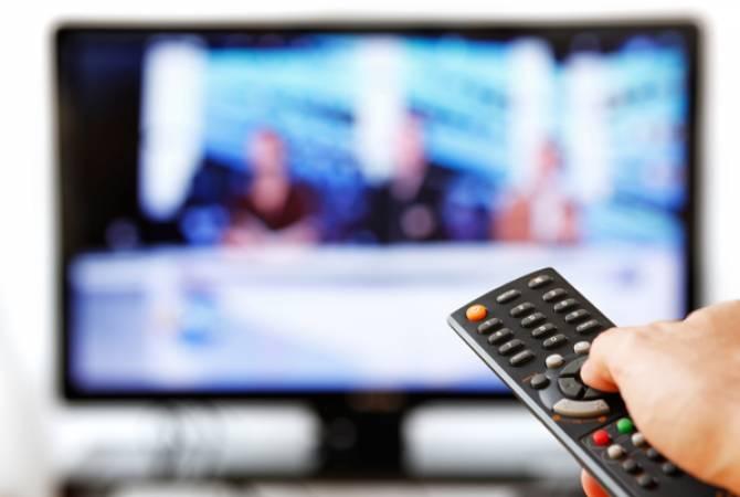 ՀՀ-ն Ռուսաստանի հետ կկնքի պայմանագիր հեռուստահեռարձակման վերաբերյալ