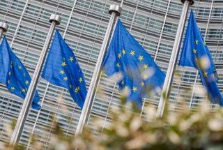 ԵՄ-ն լրացուցիչ 3 մլն եվրո աջակցություն կտրամադրի ԼՂ-ի խաղաղ բնակչությանը