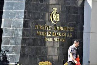 Մեզ սարերի չափ խնդիրներ են սպասվում. թուրք տնտեսագետները՝ ԿԲ նոր որոշման մասին