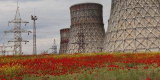 Հայկական ԱԷԿ-ի երկրորդ ծնունդը. 25 տարի առաջ վերագործարկվեց ատոմակայանի 2-րդ էներգաբլոկը