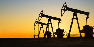 Brent նավթի գինը 1,1 տոկոսով ընկնում է ՕՊԷՔ+-ի հանդիպման շուրջն անորոշության պայմաններում