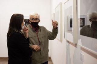 Գագիկ Հարությունյանի «Ղարաբաղ» շարքի ցուցադրության հասույթը կփոխանցվի «Հայաստան» հիմնադրամին