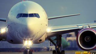Հրապարակվել են Ռուսաստանում ավիաթռիչքների ամենապահանջված ուղղությունները