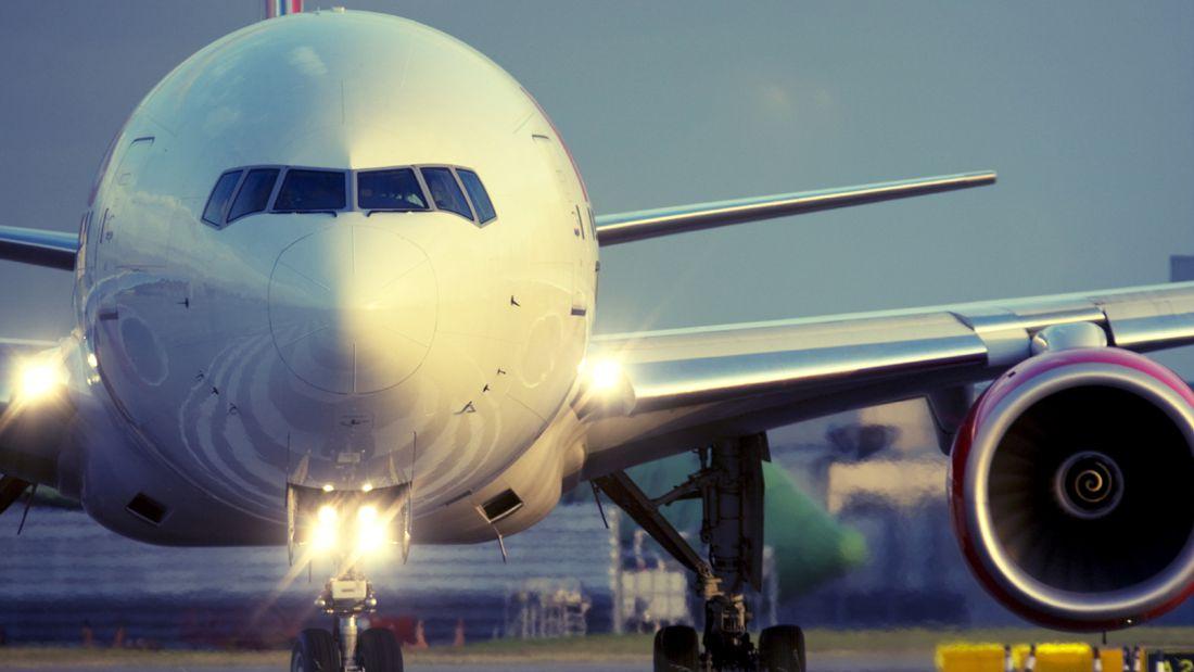 Ռուսաստանը ևս չորս երկրի հետ կվերսկսի ավիահաղորդակցությունը